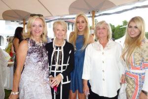Ann-Liguori-Nancy-Stone-Karen-Shiboleth-Michele-LeMoal-Gray-_