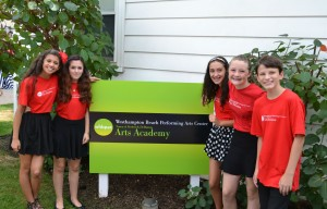 Arts-Academy-Brunch-After-the-Unveiling