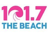 Beach-FM