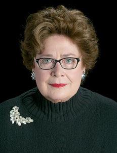 Clare Bisceglia