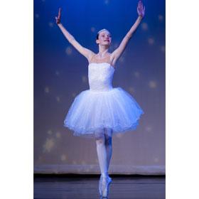 Frozen-Ballet-Perf