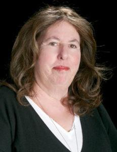 Roberta Shoten