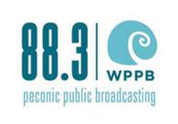 WPPB-Radio