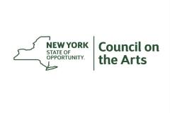 Consejo de Estado de Nueva York sobre las Artes