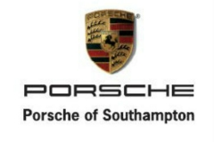 Porsche of Southampton