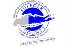 Suffolk County Office of Cultural Affairs