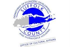 Oficina de Asuntos Culturales del Condado de Suffolk