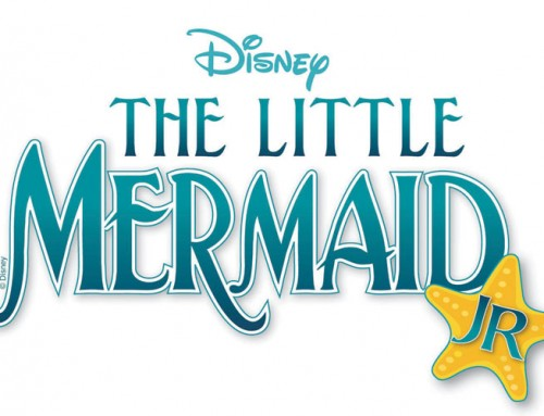 Arts Academy Performers To Stage Disney's The Little Mermaid, Jr.