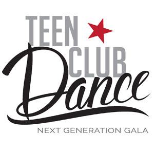 Teen-Gala-Perf