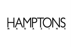 thumbs_hamptons-mag