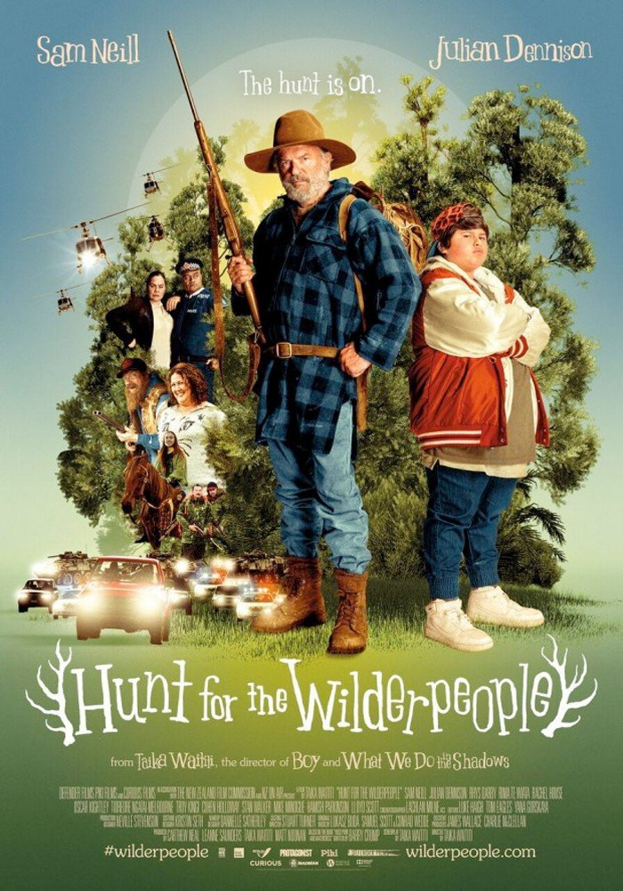 hunt-for-the-wilderpeople-poster2