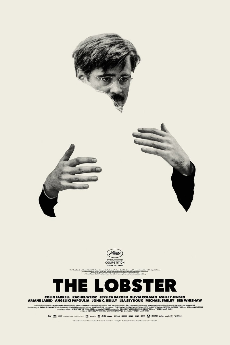 The-Lobster-2016-movie-poster