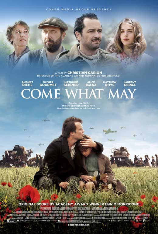 come-what-may-movie-poster-2016-1020775702