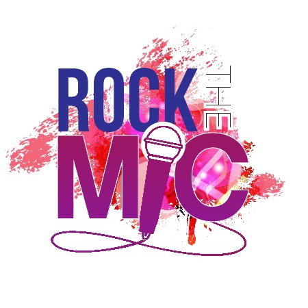 Rock-web1