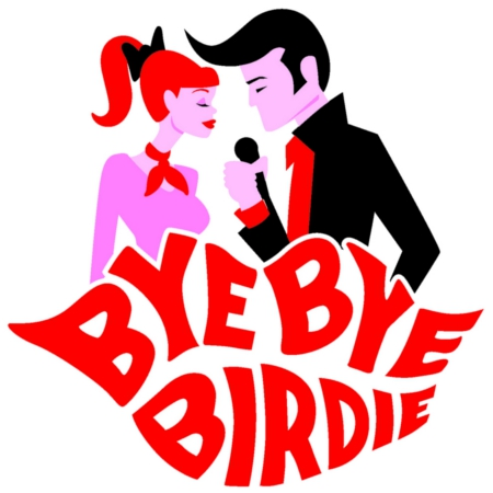 Bye Bye Birdie-web