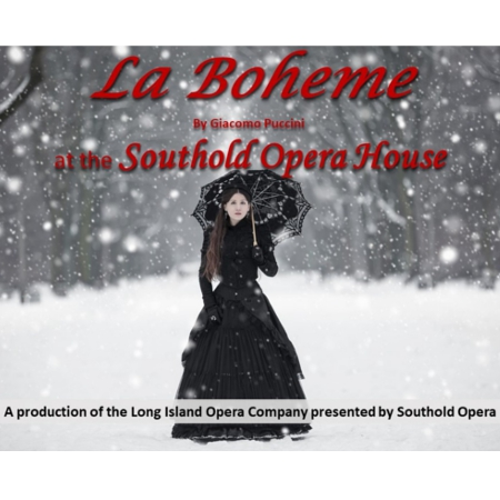 LaBoheme-web