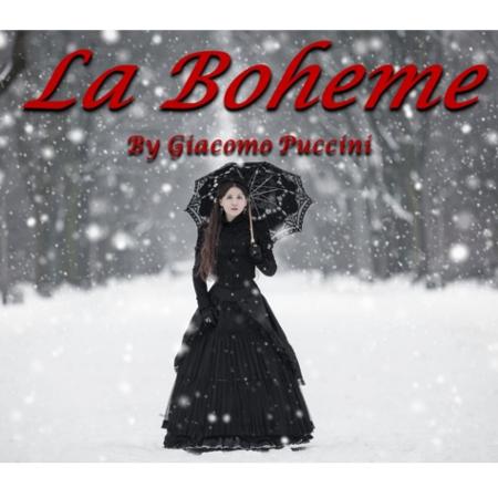 LaBoheme-web2