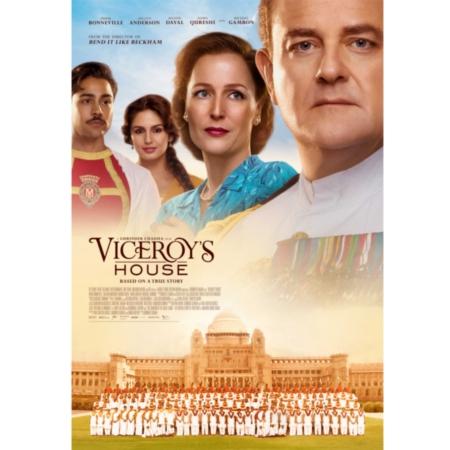 ViceroysHouse1-web