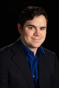 Josh Bracken