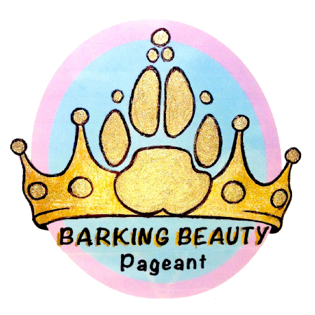 2019 Hamptons Barking Beauty Pageant