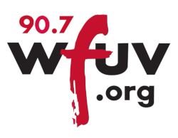 90.7 WFUV