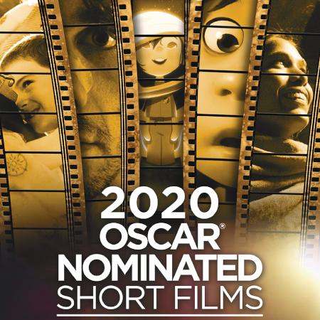 Oscar Nominated Shorts