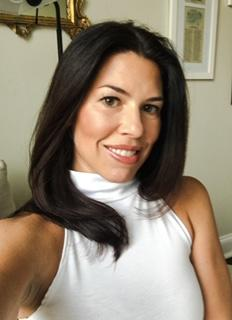 Joanna Mazzella - Mint Boutique Owner