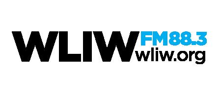 wliw fm 88.3 logo